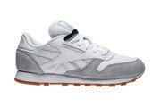 "Reebok Classic Leather ""Perfect Split"" AR2615"