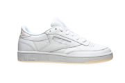 Reebok Club C 85 LTHR  BS5163