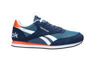 Reebok Royal Cl Jog 2RS AR1521