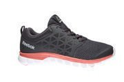 Reebok Sublite XT Cushion 2.0 MT  BD5541