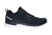 Reebok Sublite XT Cushion AR2826
