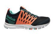 Reebok Yourflex Trainette RS 5.0 M47883