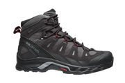 Salomon Quest Prime GTX (394665
