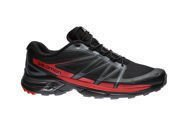Salomon Wings Pro 2 379083