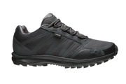 The North Face Litewave Fastpack Gore-Tex T92Y8UTFW