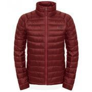 The North Face Trevail Jacket  T92TBX619
