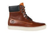 Timberland 2.0 Cupsole 6in 6811A