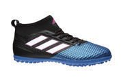 adidas Ace 17.3 Primemesh FT BB0863