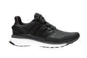 adidas Energy Boost 3 M AQ1865