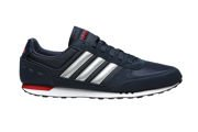 adidas Neo City Racer BB9684