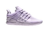 adidas Originals Equipment  Support ADV W  BY9109