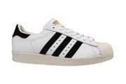 adidas Superstar 80's BB2231