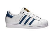adidas Superstar J S74944