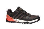 adidas Terrex Trail Cross SL BB0714