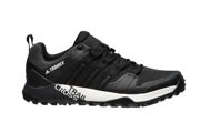 adidas Terrex Trail Cross SL S80797