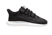 adidas Tubular Shadow W BY2121