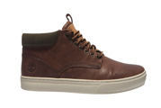 Timberland 2.0 Earthkeepers Adventure Sneaker 5634R 5634R E