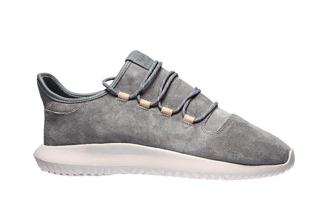 Adidas Tubular Shadow Grey Camo