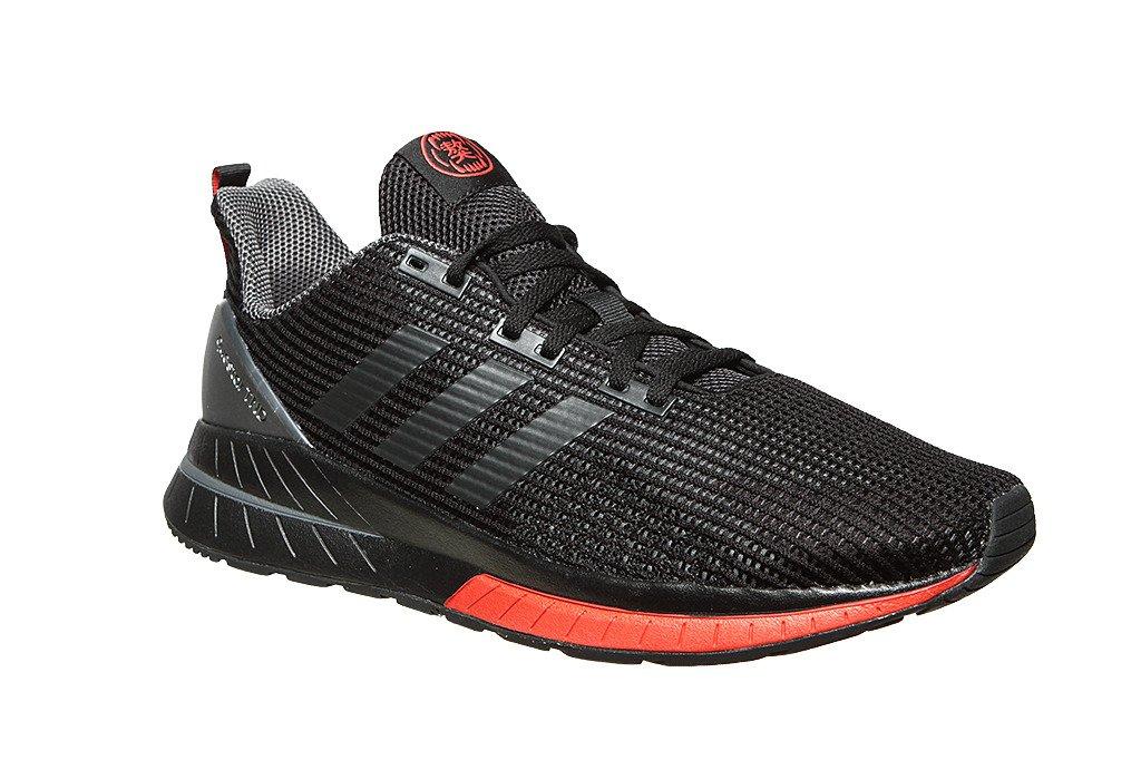 Details zu adidas Questar TND DB2543