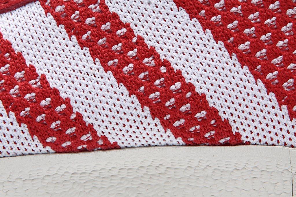 Adidas Gazelle PK BB5247     Komfort