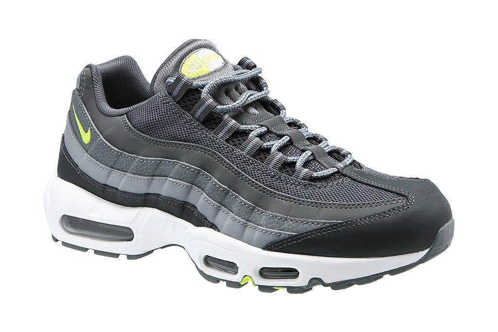 Details zu Nike Air Max 95 Essential 749766 019