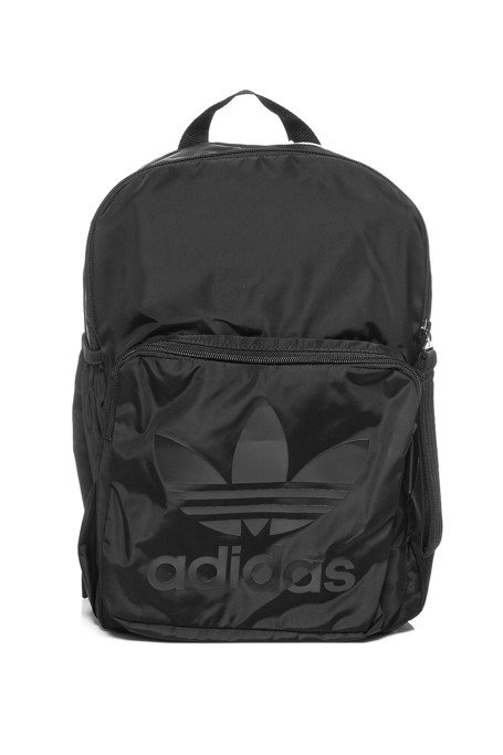 authentic quality outlet online new styles Details about adidas originals Backpack M DV0214