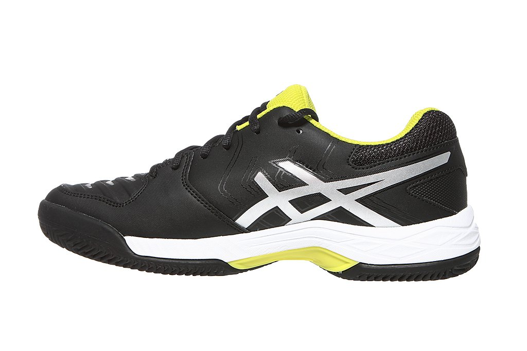 Details about Asics Gel Game 6 Clay Tennis Shoes Trainers Sport Shoes Men's E706Y 9093