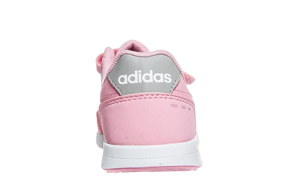 Buty adidas Switch 2 CMF C F35694 Kindermode, Schuhe