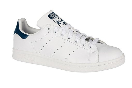 new styles 1894c f7117 adidas Stan Smith M20325