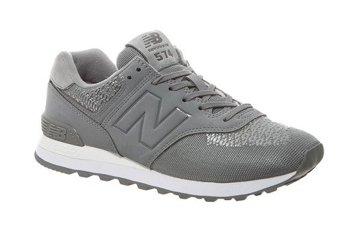 new balance kvinde 996 sneakers cream nz