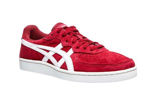 e Schuhe online kaufen!