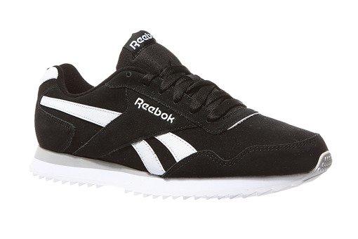 reebok 1y3502