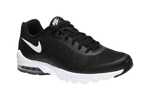 the latest ced50 b15be ... coupon for nike air max invigor 749680 010 56ede 14dbd