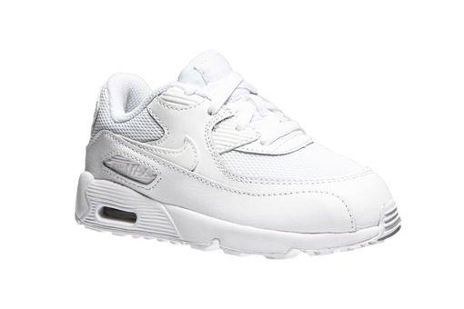 130a2d3c134 Nike Air Max 90 Mesh (TD ) 833422-100 833422-100 E-MEGASPORT.DE