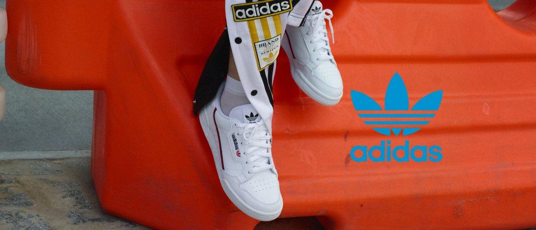 detailing b9469 5a9c3 e-megasport.de - Schuhe online kaufen!