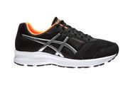 Asics Patriot 8 T619N-9093