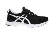 Asics Supersen T673N-9001