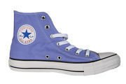 Converse All Star Hi 142364F