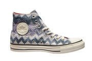 Converse Chuck Taylor All Star Hi 147337C