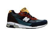 "New Balance M991.5YP ""Yard Pack"""