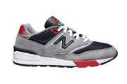 New Balance ML597AAB