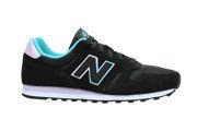 New Balance WL373GD