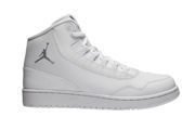 Nike Air Jordan Executive BG 820241-100