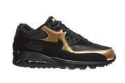 Nike Air Max 90 Essential 537384-058