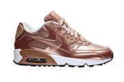Nike Air Max 90 se LTR (GS) 859633-900