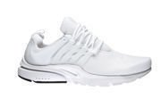 Nike Air Max Presto Essential 848187-100