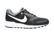 Nike Air Pegasus 89 344082-031