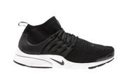 Nike Air Presto Flyknit Ultra 835570-001