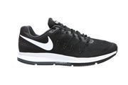 Nike Air Zoom Pegasus 33 831352-001