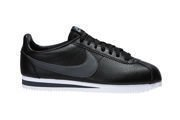 Nike Cortez Leather 749571-011
